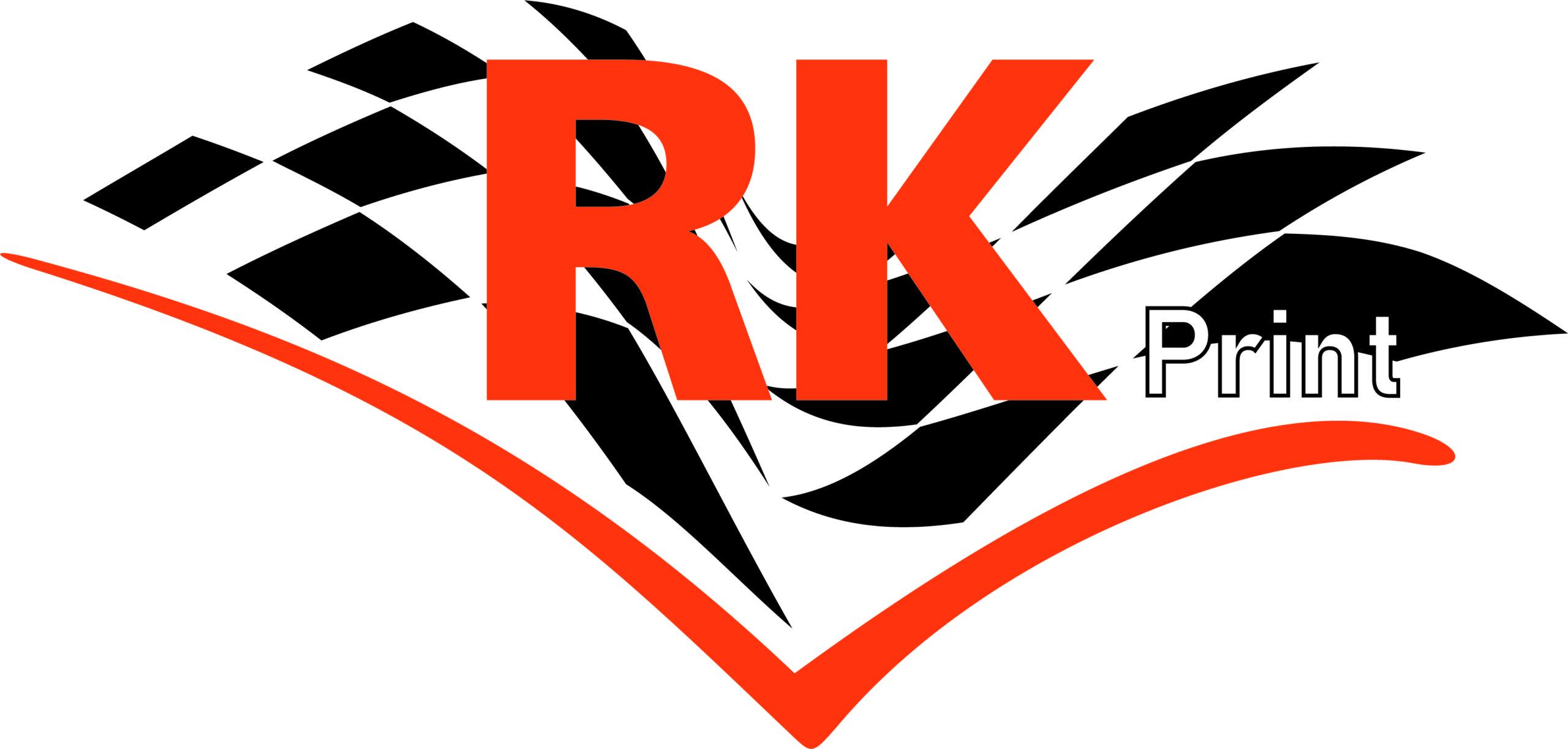 RK Print